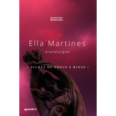 Ella Martines dramaturgias