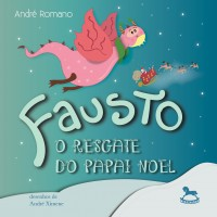 Fausto - o resgate do papai noel