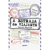 A estrada do viajante