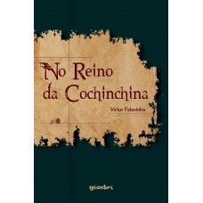 No Reino da Cochinchina