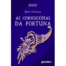 As cornucópias da Fortuna